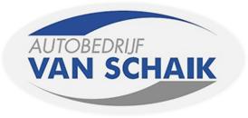 Autobedrijf van Schaik
