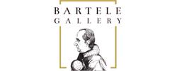 Bartele Gallery