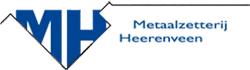 Metaalzetterij Heerenveen