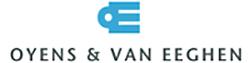Oyens & Van Eeghen