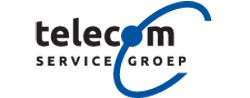 Telecom service groep