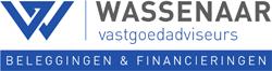 Wassenaar vastgoedadviseurs
