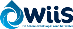Wiis events