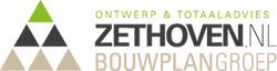 Zethoven Bouwplan Groep