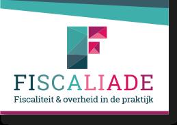 Fiscaliade