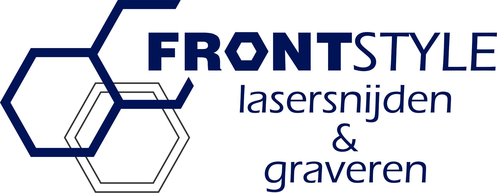 Frontstyle Lasersnijden & Graveren