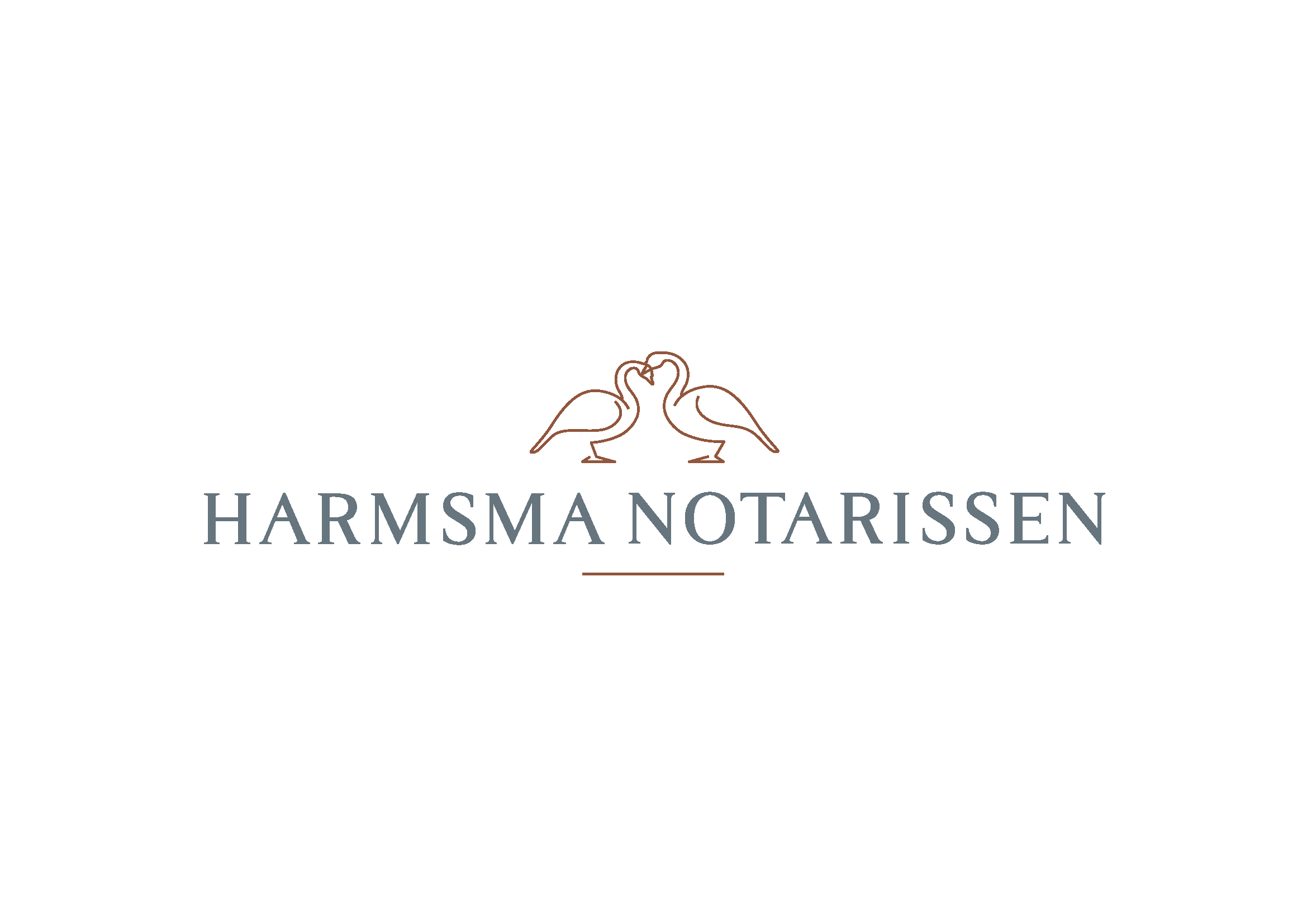 Harmsma Notarissen