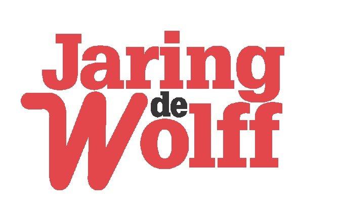 Woninginrichting Jaring de Wolff