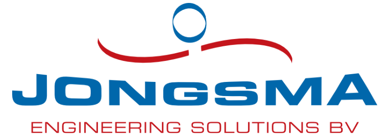 Jongsma Engineering Solutions BV