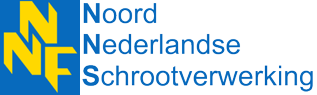 Noord Nederlandse Schrootverwerking