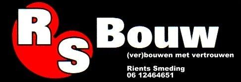 RS Bouw