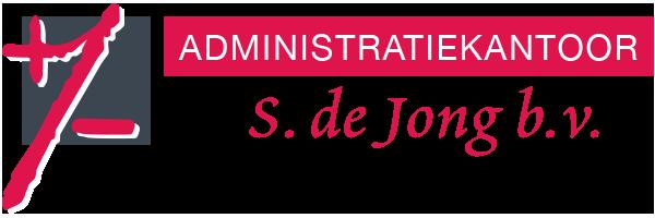 Administratiekantoor S. de Jong B.V.