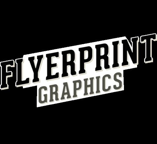 Drukkerij Flyer Print