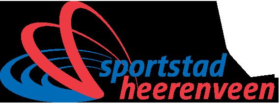 Sportstad Heerenveen