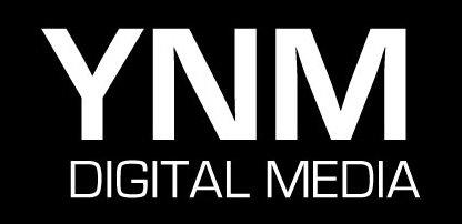 YNM Digital Media