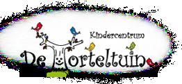 Kindercentrum De Torteltuin