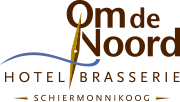 Hotel Brasserie Om de Noord