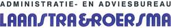 Laanstra & Roersma