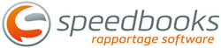 Speedbooks Software B.V.