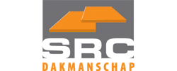 SRC Dakmanschap