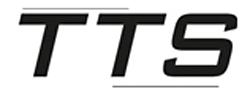 TTS Specialistisch Onderhoud