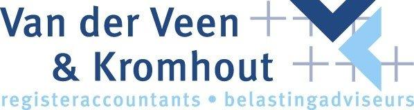 Van der Veen & Kromhout