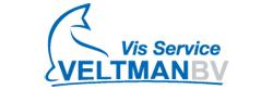 Veltman Vis Service B.V.